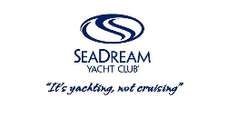 Seadream Yacht Club logo